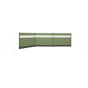 Outwell Windscreen Vineyard Green